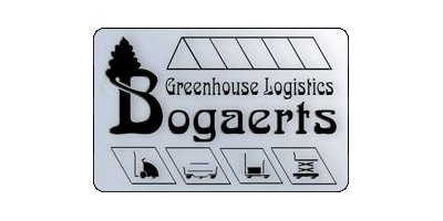 Bogaerts Greenhouse Logistics