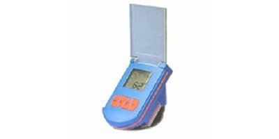 AutoValve - Model GV075 - Battery Operated Controller
