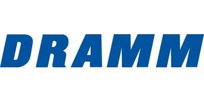 Dramm Corporation