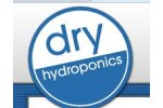 Cultivation Systems B.V. (Dry Hydroponics)