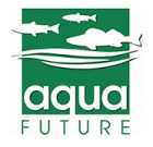 aquaFUTURE e.K.