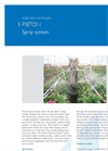 Pieton Crop Protection Brochure