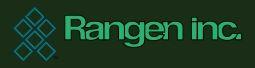 Rangen, Inc