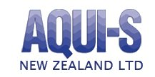 AQUI-S New Zealand Ltd.