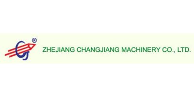 Zhejiang Changjiang Machinery Co. Ltd