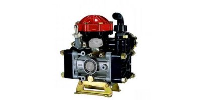 Model B30  - Sprayer Pump