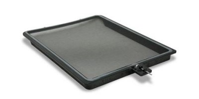 MariSource  - Egg Tray Lid for Salmon