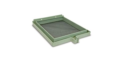 MariSource - Egg Tray Screen for Trout Eggs