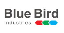 Blue Bird Industries Fabbrica Motori S.R.L