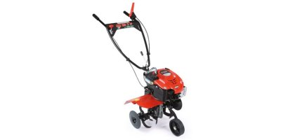 Blue Bird - Model MZ 60S P - Motor Tillers