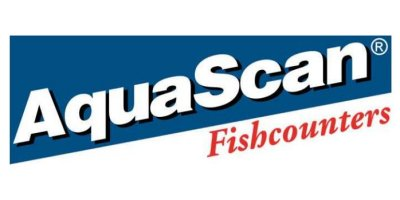 AquaScan AS
