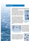 Catvis - Artemia Cysts Datasheet
