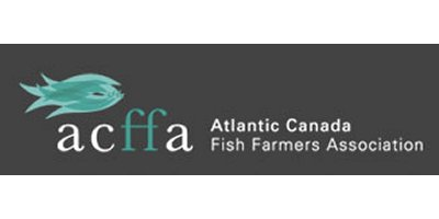 Atlantic Canada Fish Farmers Association (ACFFA)