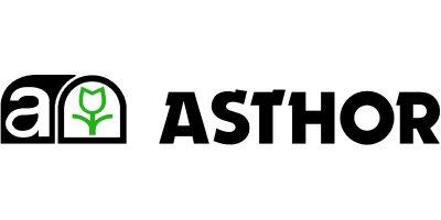 ASTHOR AGRÍCOLA, S.A.