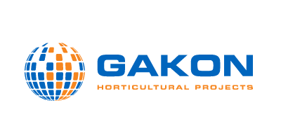 Gakon Horticultural Projects