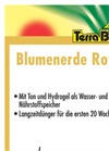 Price tag Royal Blumenerde pdf