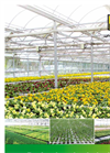 Substrates for Professional Growers - Brochure