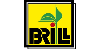Gebr. Brill Substrate GmbH & Co. KG