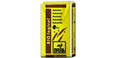 BIO Substrates