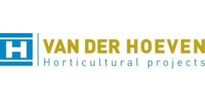 Van der Hoeven Horticultural Projects