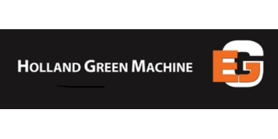 Holland Green Machine