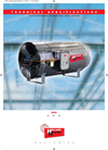 HHO - Hot Air Heater Oil Brochure