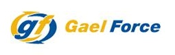 Gael Force Marine Technology