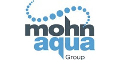 Mohn Aqua (UK) Ltd