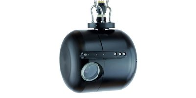 GaelForce - Model SeaSight 410 Series - Series Underwater Camera