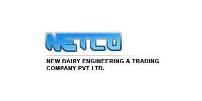 New Dairy Engineering & Trading Company Pvt. Ltd. (NETCO)