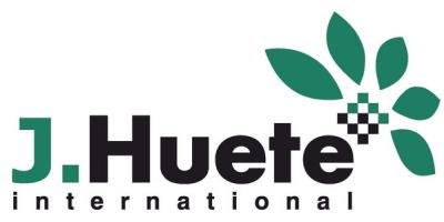 J.Huete