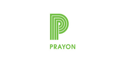 Prayon Group