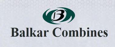 Balkar Combines