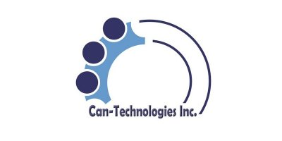 Custom Software Solutions Services