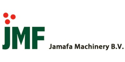 Jamafa Machinery BV (JMF)