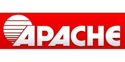 Apache S.A