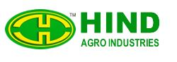 HIND AGRO Industries