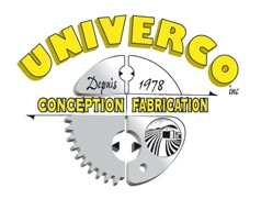 Univerco, Inc.