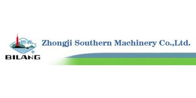 ZhongJi Southern Machinery CO.Ltd