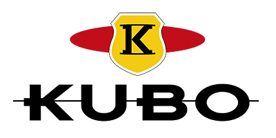 KUBO Group