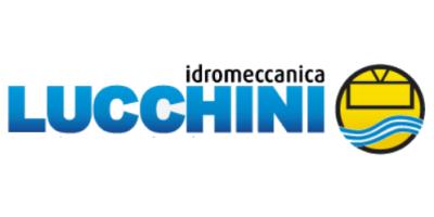 Idromeccanica LUCCHINI SpA