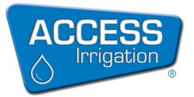 Access Irrigation Ltd