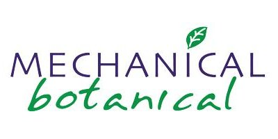 Mechanical Botanical Ltd