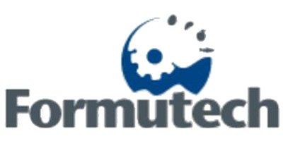 Formutech Inc.