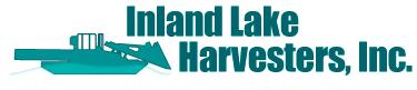 Inland Lake Harvesters, Inc.