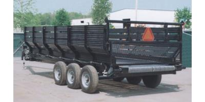 Trailer Conveyor