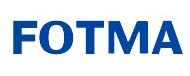 Hubei FOTMA Machinery Co. Ltd