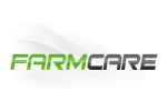 Zhejiang Farmcare Plastic Co., Ltd.