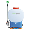 Farmcare - Batteru Sprayer and Fertilizing Combined Machine