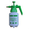 Farmcare - Model FC-1A - Compression Sprayer